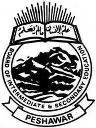 Board of Intermediate and Secondary Education BISE Peshawar