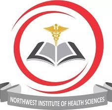 Northwest Institute of Health Sciences