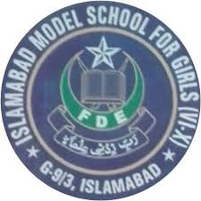 ISLAMABAD MODEL SCHOOL FOR GIRLS G 9 3 ISLAMABAD