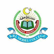 KRL MODEL COLLEGE FOR GIRLS TEHSIL KAHUTA RAWALPINDI