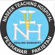 Naseer Teaching Hospital Peshawar