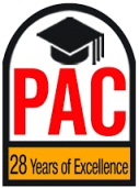 The Professionals Academy of Commerce PAC Peshawar