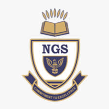 National Grammar School