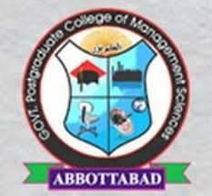 Govt College of Commerce and Management Sciences