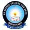 FG DEGREE COLLEGE FOR BOYS QASIM BELA ROAD MULTAN CANTT