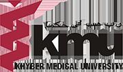 Khyber Medical University KMU