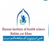 Hassan Institute of Health Sciences