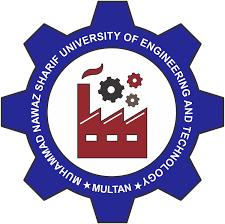 MUHAMMAD NAWAZ SHARIF UNIVERSITY OF ENGINEERING AND TECHNOLOGY