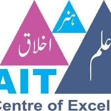 Askari Institute of Technology AIT