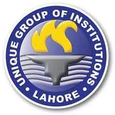Unique Group of Institutions