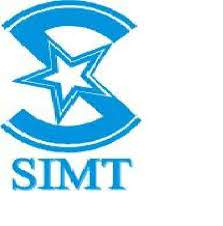 Sitara Institute of Management and Technology