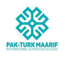PAKTURK INTERNATIONAL SCHOOLS H-8-4 ISLAMABAD