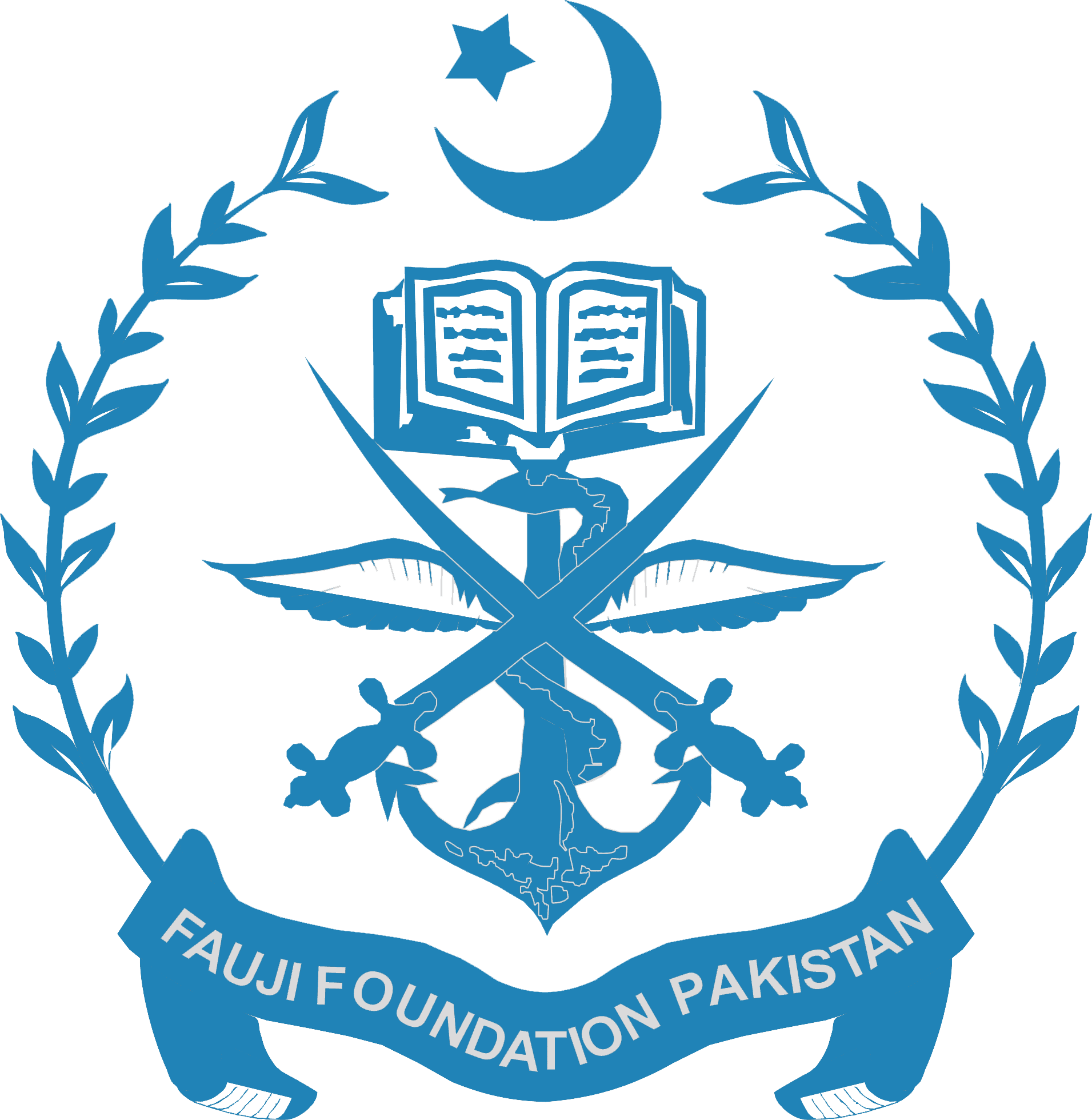 FAUJI FOUNDATION MODEL SCHOOL KHOMER GILGIT