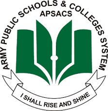 ARMY PUBLIC SCHOOL AND COLLEGE DHA-II ISLAMABAD