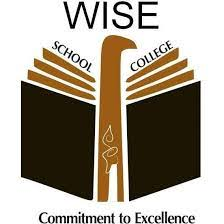 WISE SCHOOL AND COLLEGE FOR GIRLS WAH MODEL TOWN WAH CANTT