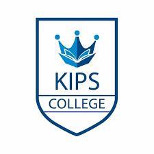 Kips College Peshawar