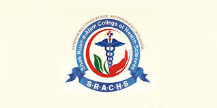 Shah Rukan e Alam College of Health Sciences