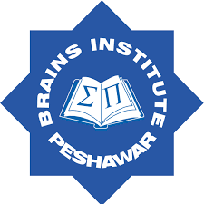 Brains Institute Peshawar