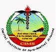 Capital Institute of Paramedical Sciences