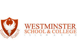 Westminster School And College Islamabad