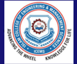 Islam College of Engineering and Management Sciences