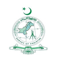 Survey of Pakistan Training Institute Islamabad