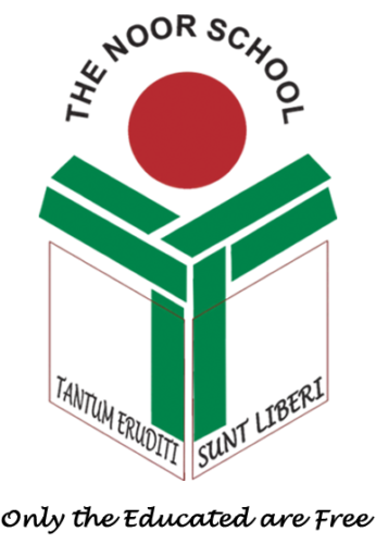 THE NOOR SCHOOL SUTLUJ BLOCK DC COLONY GUJRANWALA CANTT