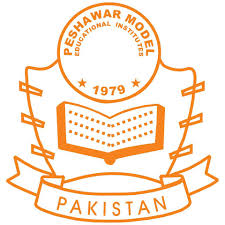 Peshawar Model Degree College for Boys