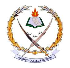 Military College Murree