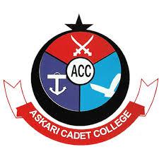 Askari Cadet College Kalar Kahar