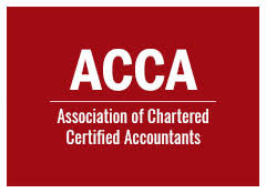 The Association of Chartered Certified Accountants Islamabad