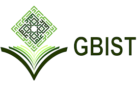 Gilgit Baltistan Institute of Science and Technology