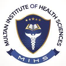 Bahauddin Zakariya Institute of Health Sciences