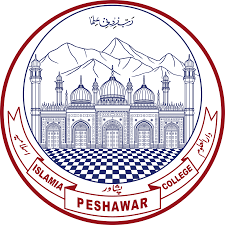 Islamia College Peshawar