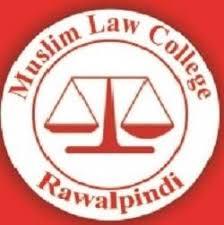 Muslim Law College