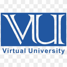 Virtual University Campus Rawalpindi