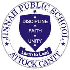 JINNAH PUBLIC SCHOOL STATION ROAD ATTOCK CANTT
