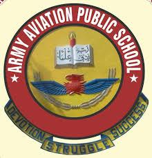 ARMY AVIATION PUBLIC SCHOOL MULTAN CANTT