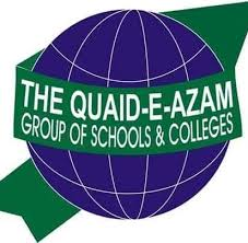 The Quaid e Azam Group of Schools and Colleges