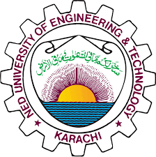 NED University of Engineering and Technology