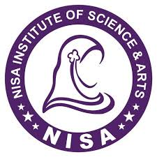 NISA College