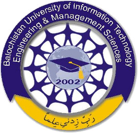 Balochistan University of Information Technology Engineering and Management Sciences BUITEMS