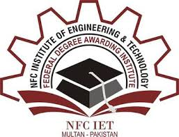 NFC Institute of Engineering and Technology
