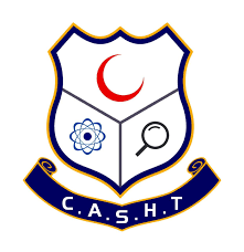 Center of Advanced Studies in Health and Technology CASHT