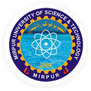 Mirpur University of Science and Technology MUST