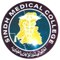 Sindh Medical College Jinnah Hospital Karachi