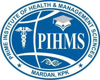 Prime Institute of Health and Management Sciences