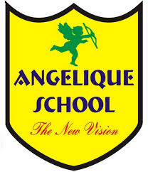 Angelique School Embassy Road G 6 4 Islamabad