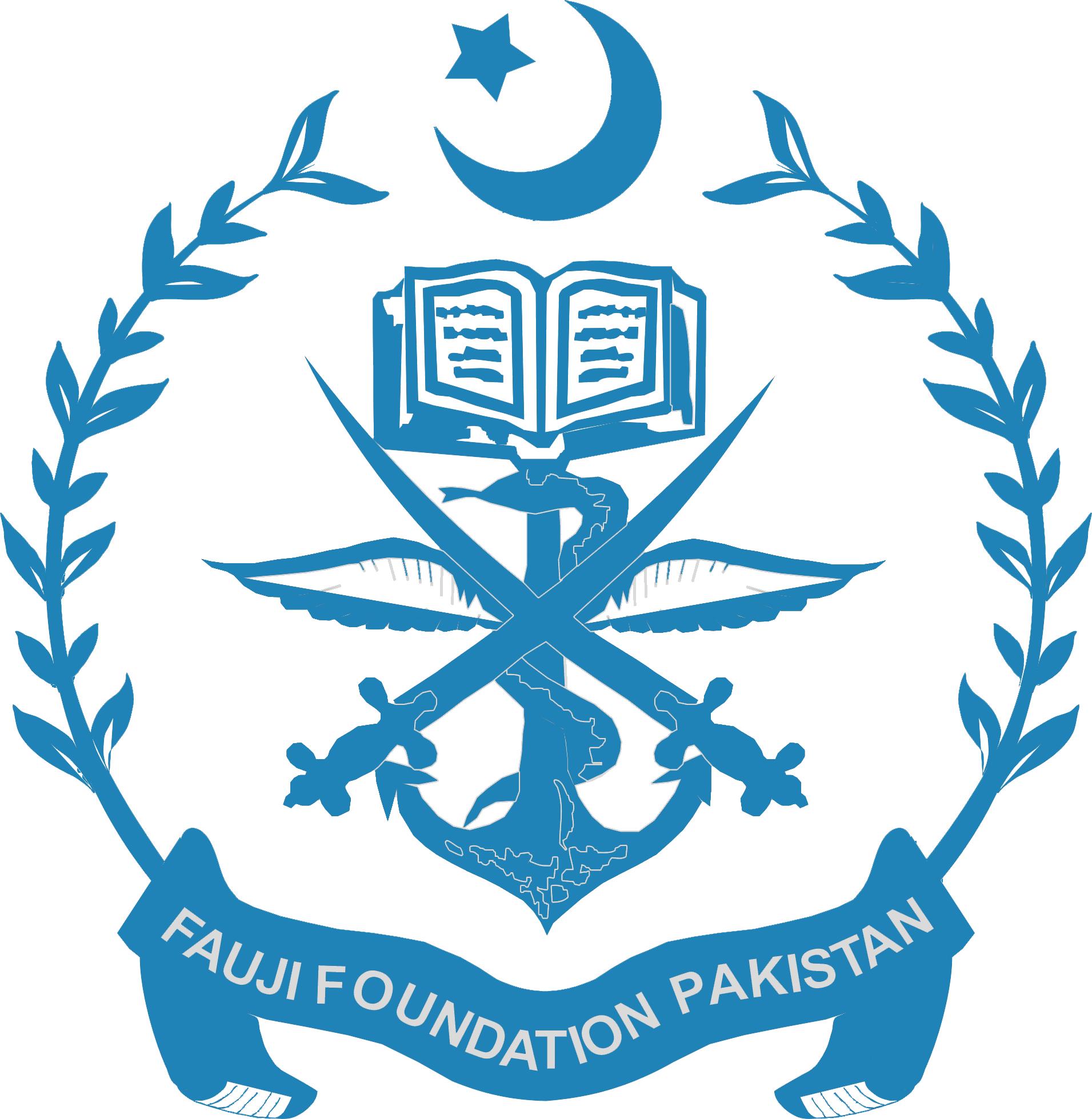 Fauji Foundation Model School H No 67 1 D 4 Mirpur Ajk