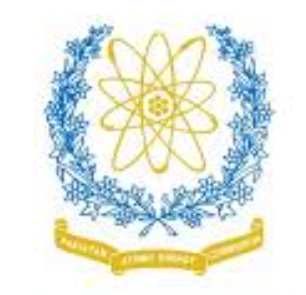 Paec Model College For Boys Chashma Mianwali